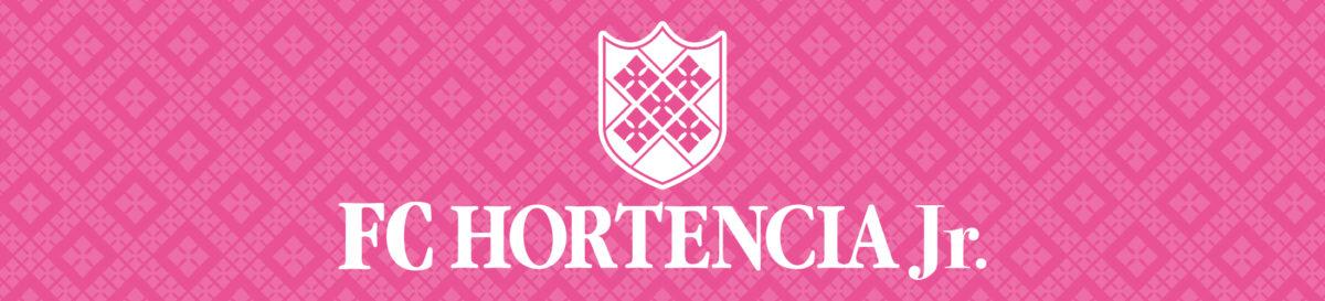 FC HORTENCIA Jr.